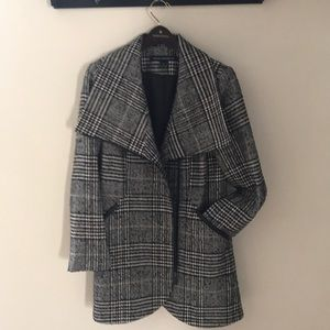 French Connection Coat